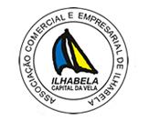 acilhabela