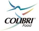 colibri_food