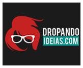 dropandoideias