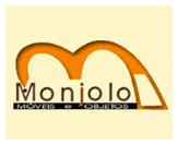 monjolo