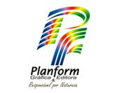 planform