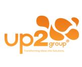 up2group_novo_small
