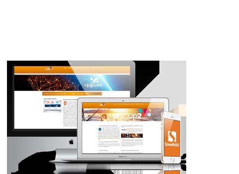 http://www.speedmax.com.br/wp-content/uploads/2016/04/desenvolvimento-web-up2.png